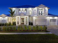 816 Giralda Ct, Marco Island, FL 34145 -  $2,839,000 Home for sale, House images, Property price, photos