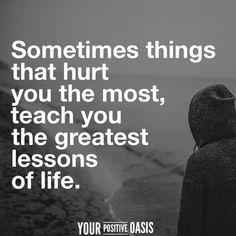 New quotes inspirational deep sad Ideas Smile Quotes, New Quotes, Happy Quotes, True Quotes, Quotes To Live By, Positive Quotes, Funny Quotes, Inspirational Quotes, Motivational