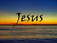 """If you want to learn a lot about how you are branding the image of Jesus, ask others what their first impressions were of you. Go to: http://faithsmessenger.com/branding-name-jesus/ to read the article """"Branding the Name of Jesus""""."""