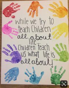 Week of the young child art preschool prep, classroom door, summer art, parent Classroom Walls, Preschool Classroom, Preschool Activities, Kindergarten, Future Classroom, Toddler Teacher, Toddler Classroom, Infant Classroom Ideas, Toddler Art