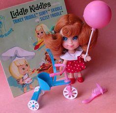 Toys Land, Dawn Dolls, Mattel Dolls, Childhood Days, Vintage Paper Dolls, Barbie Collection, Barbie World, Old Toys, Miniature Dolls
