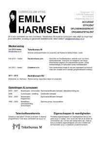 10 Best Cv Images Learning Productivity Cv Template