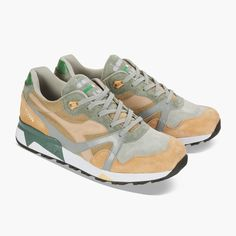 sneakers for cheap eec75 0a782 N9000 ita alpini