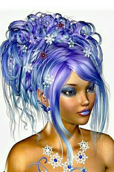 Second Life, Architecture Art, Disney Characters, Fictional Characters, Dreams, Disney Princess, Beauty, Fantasy Characters, Beauty Illustration