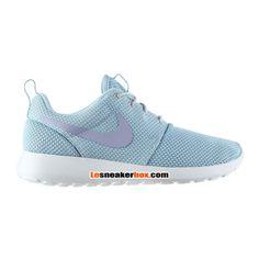 chaussures-nike-sportswear-pas-cher-pour-femme-nike-roshe-run-one-gs-bleu-511882-402-680.jpg (750×750)
