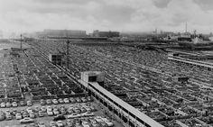 stockyards chicago   in den berüchtigten union stockyards von chicago wurde schon ...