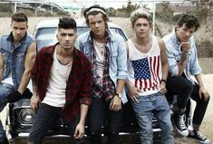 One Direction 2014, One Direction Cartoons, Harry Styles One Direction, One Direction Photoshoot, One Direction Albums, One Direction Images, One Direction Wallpaper, Direction Quotes, One Direction Collage