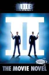 Perfect gift for you or your friend Men in Black II: The Movie Novel - http://www.buypdfbooks.com/shop/childrens-young-adult-fiction/men-in-black-ii-the-movie-novel-2/ #Children039SYoungAdultFiction