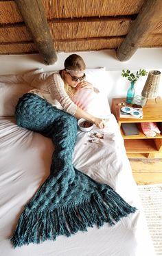 The Best Shell Beach Ever – Seatail Mermaid Pillow, Mermaid Tail Blanket, Mom Texts, Sea Glass Crafts, Mermaid Gifts, Shell Beach, Beach Tops, Beach Art, Ocean Beach