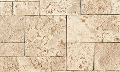 Eldorado Stone - CoastalReef®