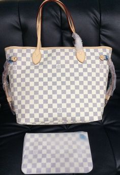 pink chloe bag - 1000+ ideas about Replica Handbags on Pinterest | Gucci Handbags ...