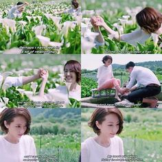 Marry Me or Not #taiwanese #drama