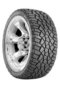 """XL ZEON LTZ All-Season Passenger Light Truck/SUV tire Designed for SUVs and Light Trucks wanting the Sport tire """"Look"""" while still having Light Cooper Tires, Tyre Brands, All Season Tyres, Tired, Vehicles, Car, Automobile, Cars, Vehicle"""