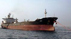 http://camiranbrasil.com.br/04/japao-faz-mais-dois-pagamentos-do-petroleo-para-o-ira/