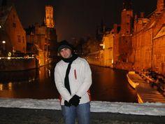 Brugges - Bélgica
