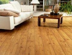 23 beste afbeeldingen van vloeren diy ideas for home living room