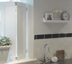 kitchen ideas – New Ideas Kitchen Decor, Decor, Lighted Bathroom Mirror, Louvre Doors, Window Decor, Home, Bathroom Mirror, Home Decor, Fixer Upper Style