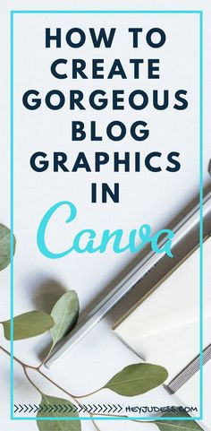 3438 Best Canva Design images in 2019 | Design, Canvas