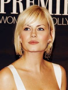 Image detail for -CHARMING SHORT HAIR STYLES FOR OLDER WOMEN WITH FINE HAIR COMING