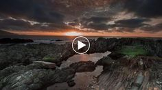 This video, Photo-Pictures of Ireland, was created for free in minutes at evver.com Ireland Pictures, Free In