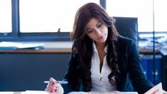 women Entrepreneurs | The Only Report You Need to Run a Successful Business