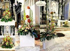 anturium dominiksnie Ikebana, Flower Arrangements, Christmas Tree, Wreaths, Table Decorations, Art Prints, Holiday Decor, Wedding, Home Decor