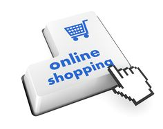 Good conversion rate for an #ecommerce store?