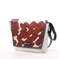 FREITAG bags Freitag Bag, Tarpaulin, Fashion Bags, Messenger Bag, Diaper Bag, Satchel, Classic, Toy, Accessories