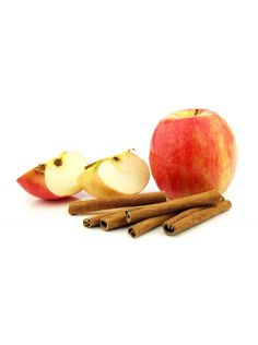 Cinnamon Apple We ensure all our product options are available at the best prices with a speedy delivery