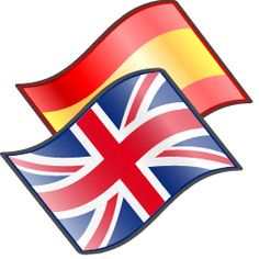English - Spanish exchange!