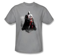 The Mentalist T-shirt TV Show Logo Adult Silver Tee Shirt The Mentalist T-Shirts This Mentalist American police procedural series TV show t-shirt