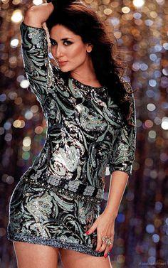 Kareena Kapoor Pics in Heroine