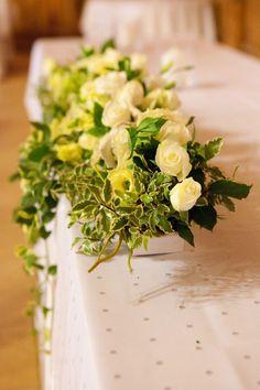 Natalia&Michał #weddingday #bigday, # weddingflowers, # bride