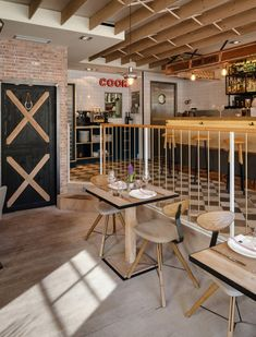 guitos_restaurant_04