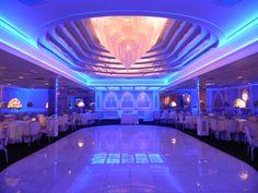 Banquet Hall Photo Gallery North NJ