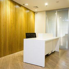 Projeto de Arquitetura Corporativa - DOCTOR FEET