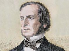 Τζορτζ Μπουλ (1815 – 1864)