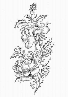 Это изображение вы найдете в разделах: схемы чернобелой вышивки и вышивка крестом схемы бабочка открытка из парижа