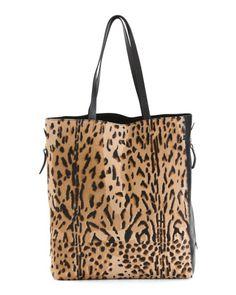 450c755d872b 8 Best purses images | Purses, handbags, Satchel handbags, Tote handbags