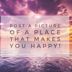 😉😉Happy Monday Everyone! So to get today started everyone post your HAPPY PLACE! Facebook Group Games, Facebook Party, For Facebook, Facebook Engagement Posts, Social Media Engagement, Star Citizen, Fb Games, Trivia Games, Party Games