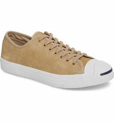 885d0d3aa04d96 Converse  Jack Purcell - Jack  Sneaker (Men)