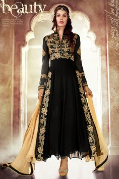 ‪#‎party‬ ‪#‎anarkali‬ ‪#‎suits‬ @  http://zohraa.com/black-faux-georgette-anarkali-suit-z2720pprh8152-81.html #anarkali #suits ‪#‎celebrity‬ #anarkali ‪#‎zohraa‬ ‪#‎onlineshop‬ ‪#‎womensfashion‬ ‪#‎womenswear‬ ‪#‎bollywood‬ ‪#‎look‬ ‪#‎diva‬ #party ‪#‎shopping‬ ‪#‎online‬ ‪#‎beautiful‬ ‪#‎beauty‬ ‪#‎glam‬ ‪#‎shoppingonline‬ ‪#‎styles‬ ‪#‎stylish‬ ‪#‎model‬ ‪#‎fashionista‬ ‪#‎women‬ ‪#‎lifestyle‬ ‪#‎fashion‬ ‪#‎original‬ ‪#‎products‬ #saynotoreplicas