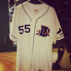 Hideki Matsui could play in this Bulls jersey as early as Tuesday!
