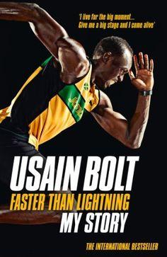 Faster than Lightning: My Autobiography by Usain Bolt, http://www.amazon.co.uk/dp/B00C4IQMPI/ref=cm_sw_r_pi_dp_q4ipwb0RMN3TT
