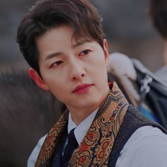 Song Joong Ki Dots, Dramas, Soon Joong Ki, Sung Joon, All Korean Drama, Portrait Photography Men, Jin, Funny Picture Jokes, Handsome Korean Actors