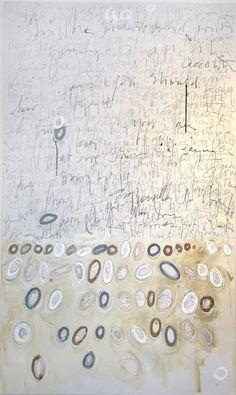 KAREN LABORDE -repinned by http://LinusGallery.com  #art #artists #contemporaryart