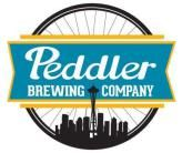 Peddler Brewing Company on Square Market. Peddler Brewing Company is a brewery and tasting room in the Ballard neighborhood of Seattle. We support bicycling and beer. Seattle Breweries, Seattle Restaurants, Beer Store, Logo Branding, Logos, Round Logo, Pinterest Projects, Brewing Company, Company Logo