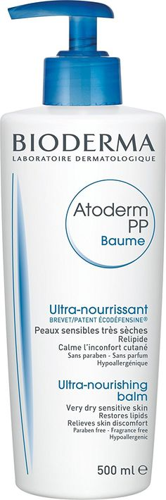 Shop a great selection of Bioderma Atoderm Ultra-nourishing Balm, Fl Oz. Find new offer and Similar products for Bioderma Atoderm Ultra-nourishing Balm, Fl Oz. Bioderma Atoderm Pp Baume, Barrier Cream, Pca Skin, Exfoliating Soap, Dry Sensitive Skin, Juice Beauty, Face And Body, Creme, Fragrance