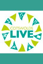 Live events throughout the Cotswolds!