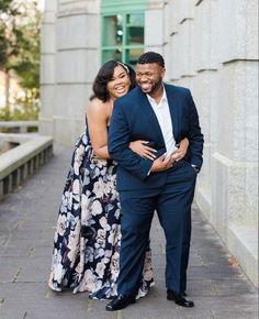 Photoshoot Style, Photoshoot Ideas, Engagement Photo Outfits, Engagement Pictures, Clothing Photography, Photography Poses, Engagement Photography, Engagement Session, Wedding Stuff